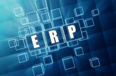 服装企业利用ERP系统进行内部管理控制的利与弊