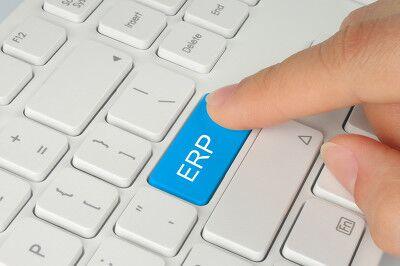 在企业内部因素中寻找ERP实施效益不如人意的原因