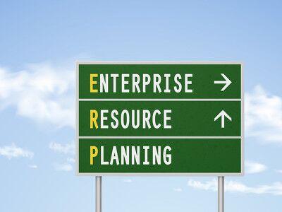 五个企业内因导致ERP系统成为企业鸡肋