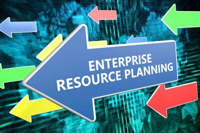 成功实施ERP统摄企业信息,精确数据随手可得