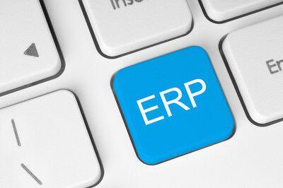 有效保证ERP的实施,成立ERP实施小组的重要性