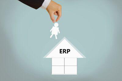 如何避免ERP实施陷入中途败落的尴尬境地