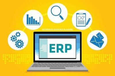 制造业ERP系统选型的三条主线