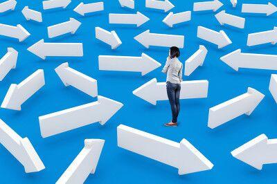 减少项目风险,项目主导人在ERP选型中坚持的三个原则