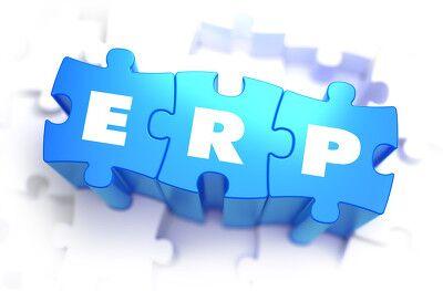 解读企业信息化建设:ERP实施前的考虑