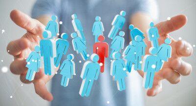 ERP中的供应链关系管理,助企业在市场竞争中提高竞争力