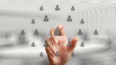 成功运营ERP,组织必须做好充分的准备工作