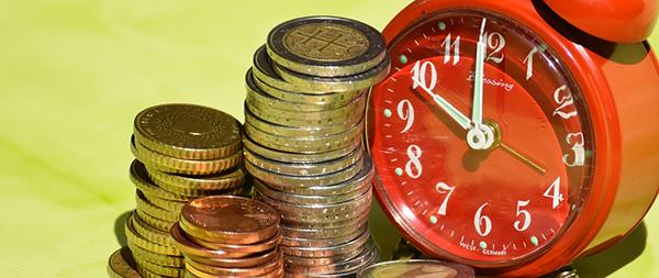 自主开发ERP系统为什么花费更大,实施耗时更长?