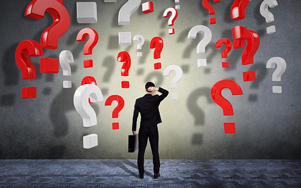企业信息化建设,选择成品ERP还是自主开发?