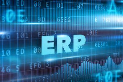 基础数据管理缺陷,往往是ERP实施失败的罪魁祸首