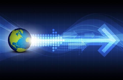 信息协同时代,企业竞争不仅是产品、服务、成本的竞争