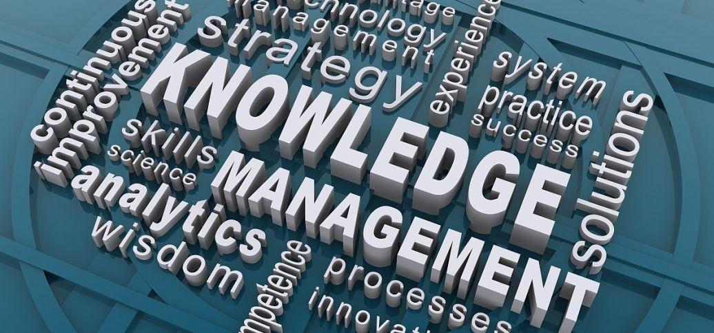 基于知识管理的ERP软件系统实施体系