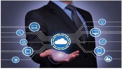 企业管理模式趋同的迭代效应在ERP系统上的体现