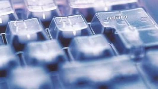 信息技术如何为制造业升级注入强大动力