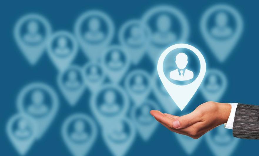 ERP关键用户在实施过程中各个阶段的职责
