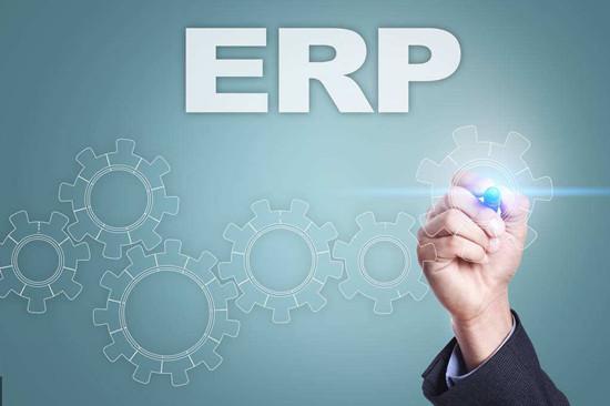 ERP关键用户的五点选取要求研究