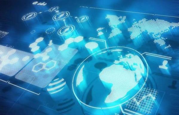 数据库是ERP系统正常运行的基础和根本保障