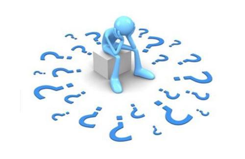 为什么说服装企业ERP走远真的很难?