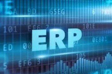 从企业角度分析ERP实施失败的原因