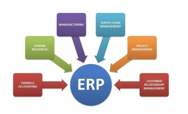 ERP需求分析师对项目实施的重要性