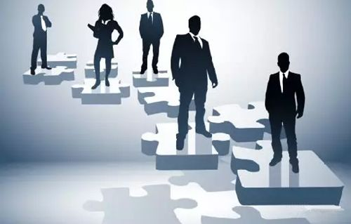 ERP项目经理需要具备哪些条件