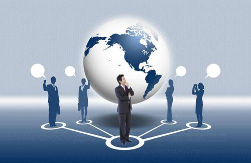 让企业内部员工来担当ERP项目经理