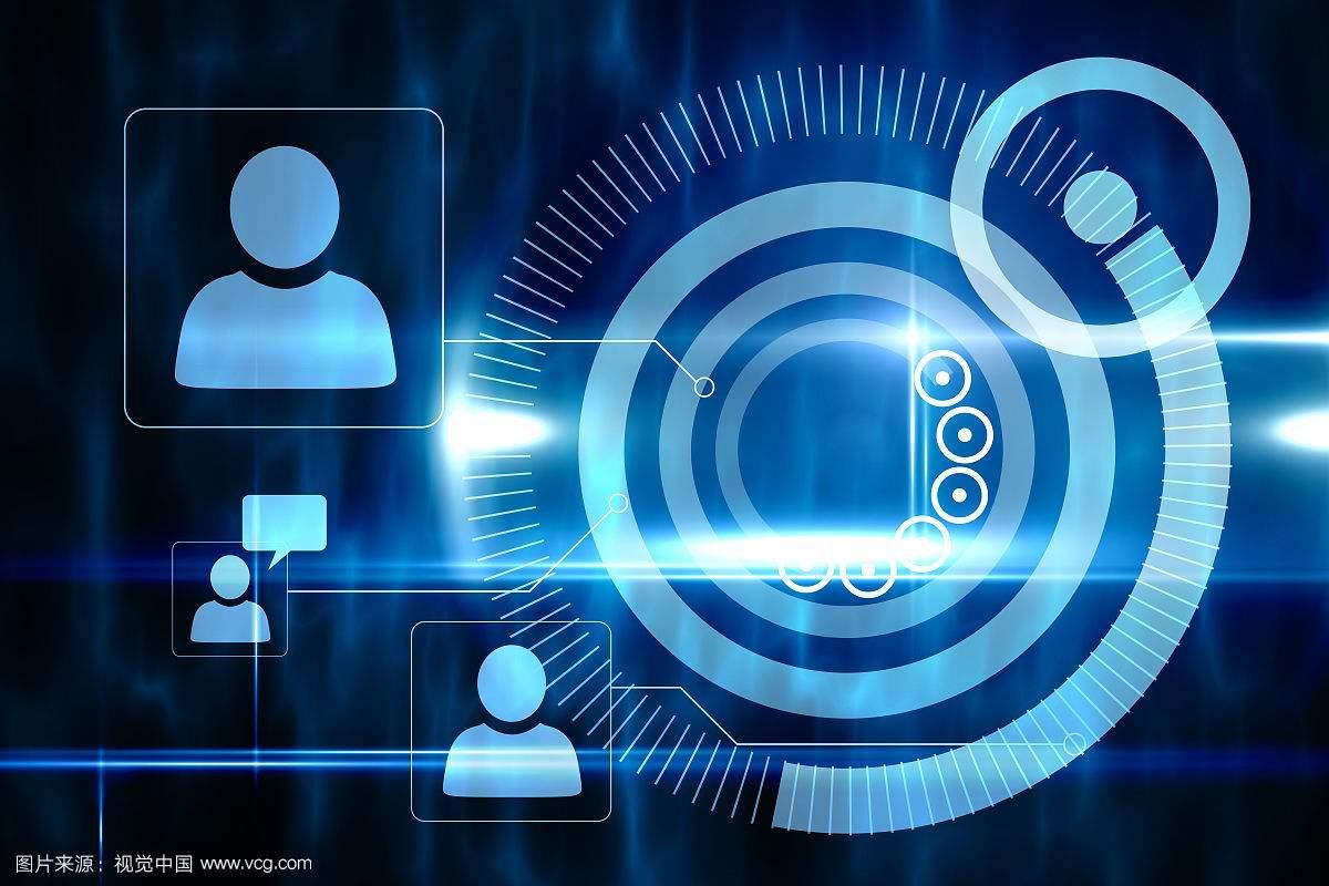 如何学习ERP系统配置