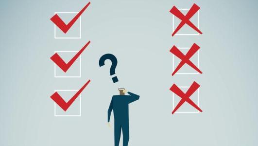 管理需求评估帮助企业决定是否启动ERP项目