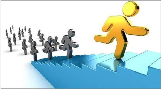高层领导该如何参与到ERP项目中去呢