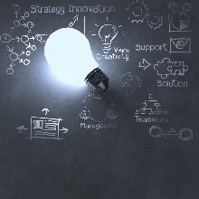 ERP系统分析