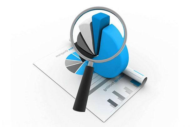 企业如何选择合适的服装厂管理软件