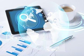 系统设计阶段为ERP系统建设打下坚实的基础