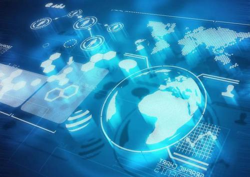 ERP项目的传统实施方法