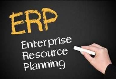 ERP传统实施法存在的风险