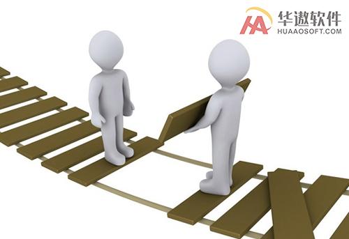 高层领导对ERP实施获得成功的重要性体现在六个方面