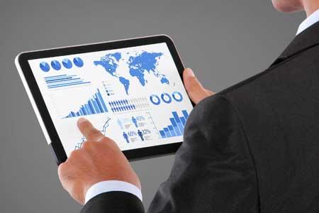 服装ERP系统试用试不出效果的原因是什么?