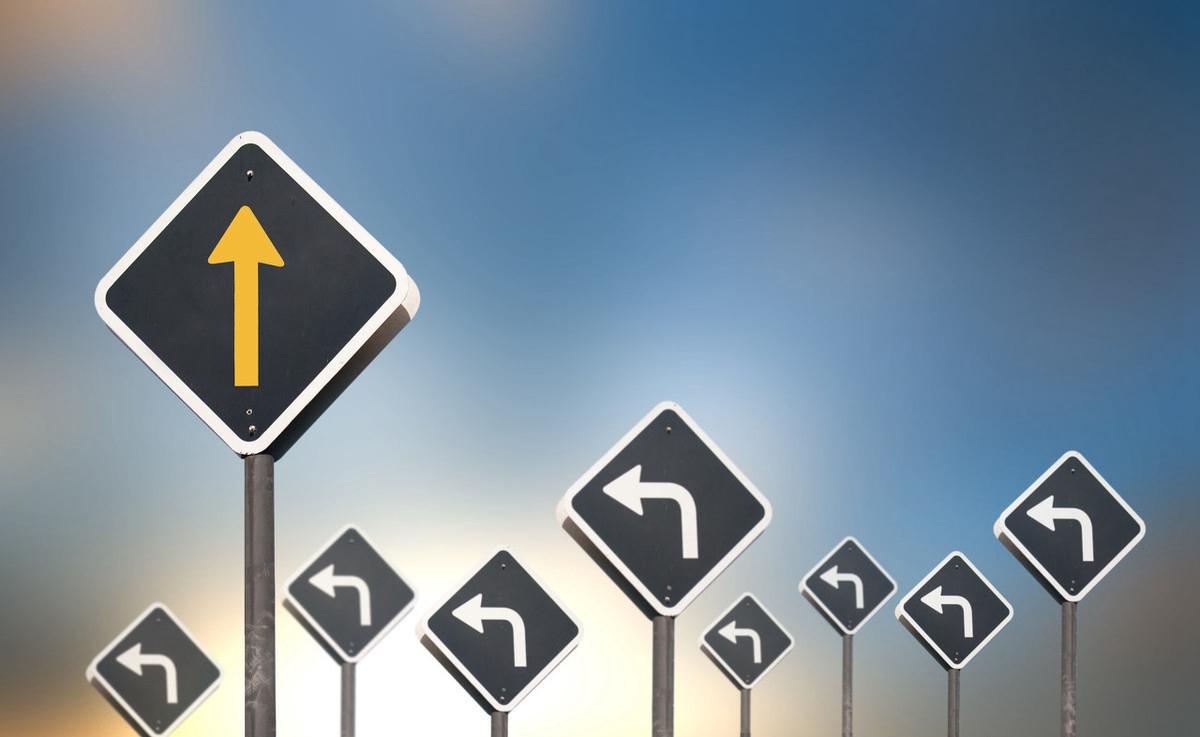 企业需求与ERP系统的差异