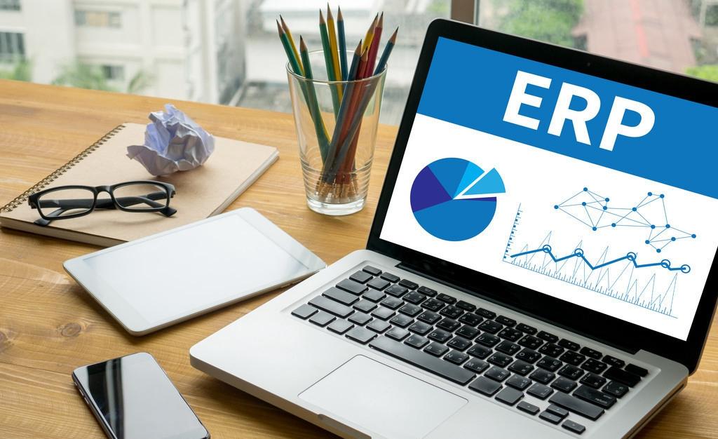 ERP系统小白看过来,服装ERP系统都有哪些类型?