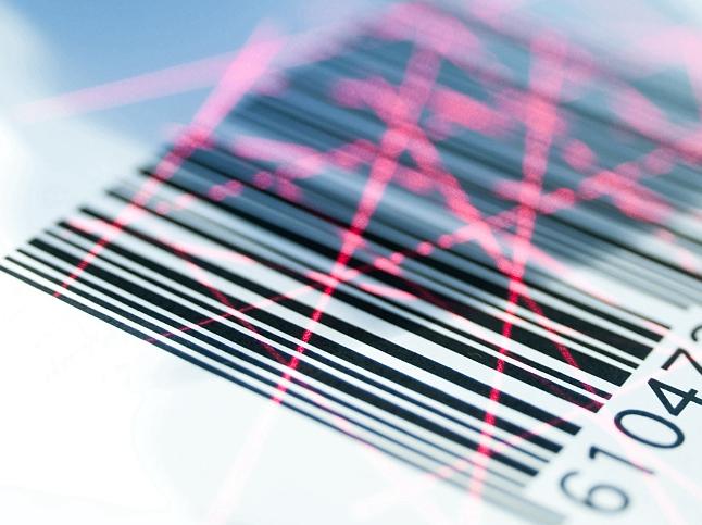 服装企业实施上线ERP项目谨记物料编码目的及原则