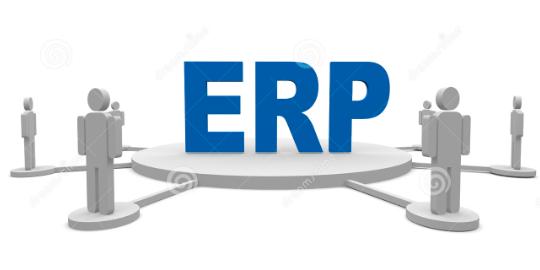 适合服装厂使用的免费ERP管理系统有哪些