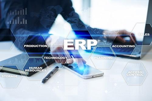 制衣厂有没有必要用ERP系统管理软件?