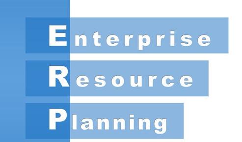 一个卓越的服装ERP 技术开发层面具备的三大主要性能
