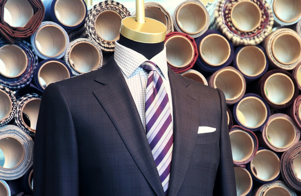 服装管理系统上线实施 首先需要关注的基础内容有哪些