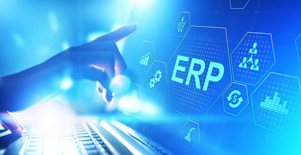 服装公司如何改善ERP使用现状 抓数据 审流程 巩固培训