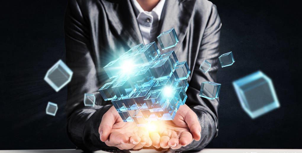 原则性与灵活性相互结合推行 赢得ERP项目实施的成功