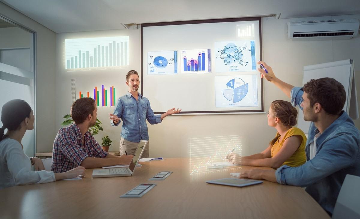 华遨服装管理软件为服装客户企业带来什么