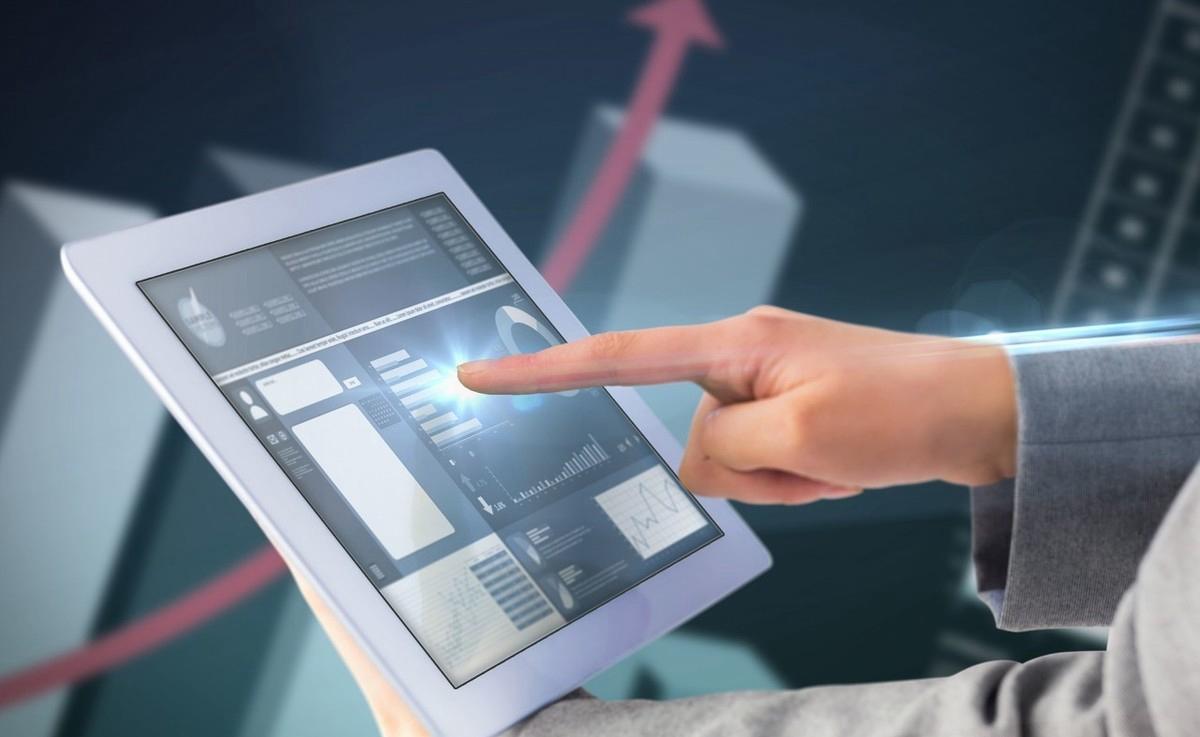 服装制造企业如何推进数字化转型
