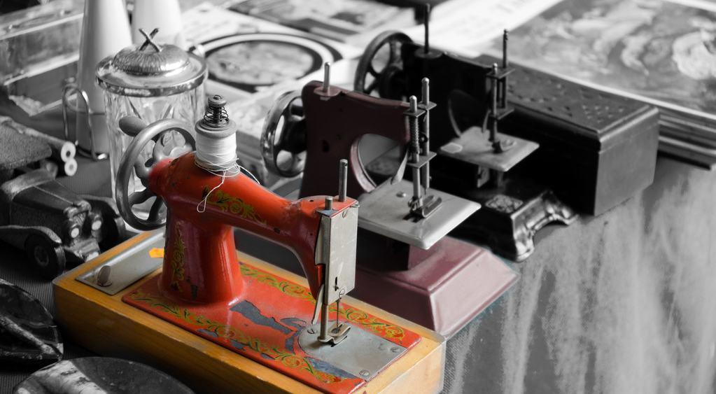 服装制造企业推进数字化转型将会遇到哪些阻碍