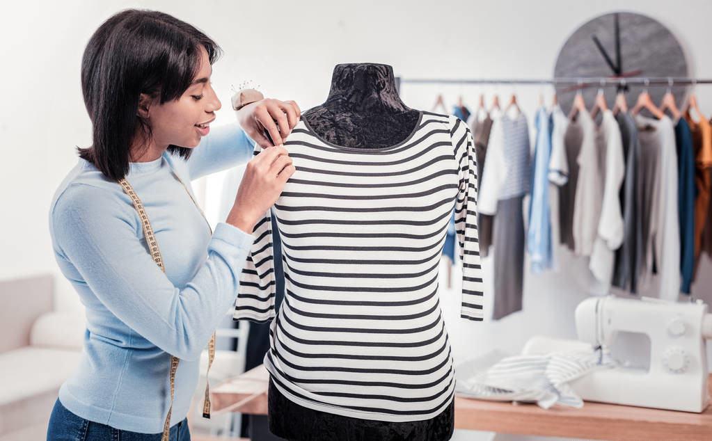 服装行业ERP系统如何助服装企业赢得显著竞争优势