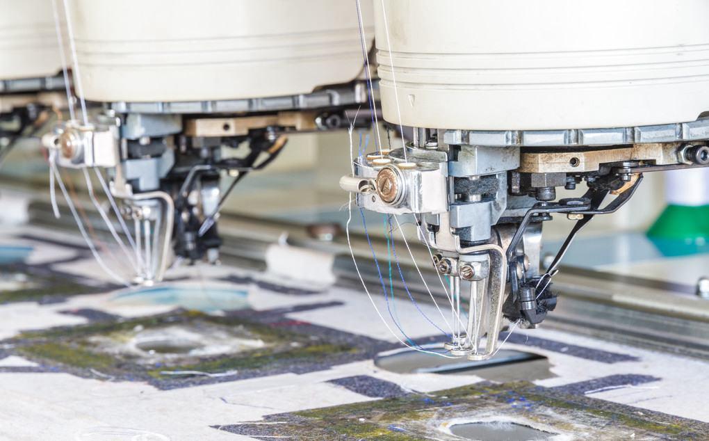 服装ERP生产管理系统在服装企业中的实际应用